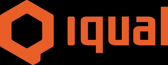 Logo-Iqual-Orange-2017.png